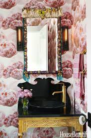867 best bathrooms images on pinterest bathrooms bathroom ideas