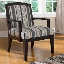 bedroom new accent bedroom furniture home design popular