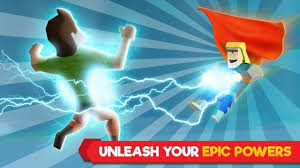 fling apk fling fighters apk app version free for android 2018
