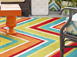 Outdoor Rug Turquoise by Turquoise Outdoor Rug 8 10 Home Designing Turquoise Outdoor