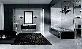 modern black white bathroom design ideas bathroom designs 1039