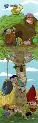 best 25 90s cartoons ideas on pinterest nickelodeon kids shows