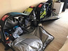 Rhode Island best traveling backpack images Best traveling bag case for evil bike jpg
