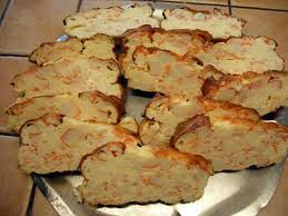 cuisiner le surimi recette de de surimi