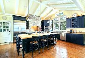 oak kitchen island oak kitchen island oak kitchen island solid wood kitchen island cart