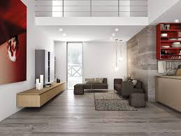 minimal home design stylish minimalist home design and decor minimalist homes