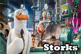 download film kartun terbaru sub indo download film storks 2016 bluray 1080p subtitle indonesia