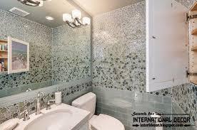 designer bathroom tile bathroom latest beautiful bathroom tiles designs ideas modern