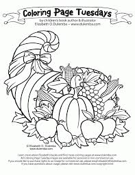 christian thanksgiving coloring pages coloring