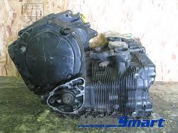 1990 suzuki katana 750 gsx750 f oil pressure relief valve good