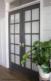 86 best adore your doors images on pinterest hardware doors and