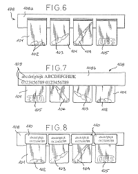 patent us7467503 automated system for the delivery grouping and