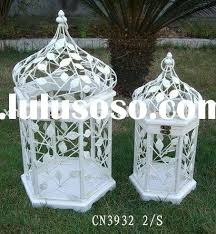 Decorative Bird Cages Wholesale Metal Cages Metal Cages Manufacturers In Lulusoso Com Page 1