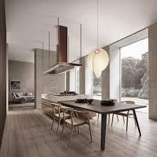 modern kitchen design pictures italian kitchen design and style inspirations esperiri