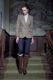 29 best dubarry fashion images on pinterest dubarry boots