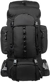 Alabama Travel Packs images Amazonbasics internal frame hiking backpack with jpg