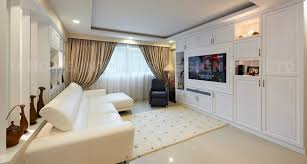 U Home Interior Design Company Profile U Home Interior Design Pte Ltd