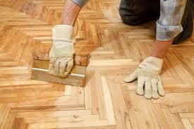 flooring septembers top floors on social casa colour farmhouse