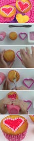 best 25 mothers day cupcakes ideas on pinterest mothers day
