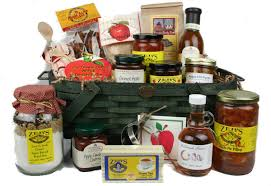 free shipping gift baskets our best selling gift baskets now with free shipping