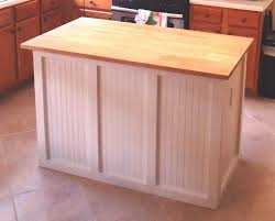 kitchen island cabinets base how to build a kitchen island with cabinets kitchen island