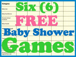 baby shower printables archives bath time fun time