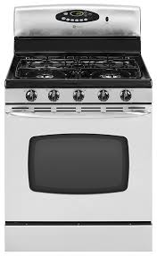 30 Downdraft Electric Cooktop R V Cloud Company Carries A Full Line Of Ranges Ovens And