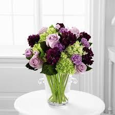 Graduation Flowers Graduation Flowers For Every Graduate Port Charlotte Florist Blog