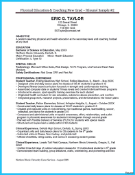 resume exles for high students skills checklist college basketball coach resume and sle for football resumes