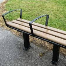 park benches commercial park benches bus stop benches memorial bench