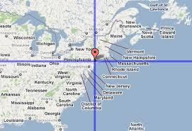 latitude map compare point latitudes and longitudes with iso longitude latitude