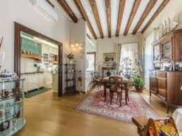 venice apartment venice property for sale prestige property group