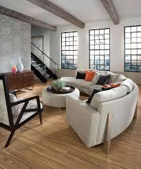 living room living room drawing room furniture design ideas