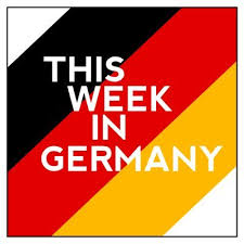 this week in germany thisweekgermany