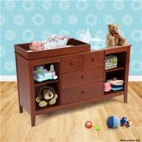 Change Table For Sale Baby Change Table Cheap Change Table Australia For Sale