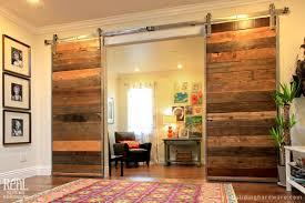 pooja room door design gallery of idolza