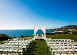 orange county wedding venues wedding reception venues orange county ca wedding reception