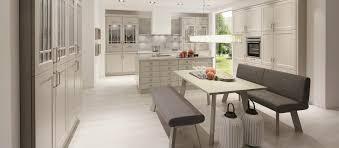 mod e cuisine ancienne sensational idea id e d co maison de cuisine mod les cuisines tendance aviva jpg