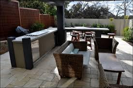 indoor u0026 outdoor kitchens in sydney alfresco kitchens