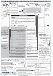 bmw r1150gs wiring diagram free download wiring diagrams schematics