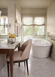 Exquisite Kitchen Design by Interior Design Ideas French Coastal U0026 More Home Bunch