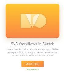 What Colors Make Yellow How Designers Should Think About Svg U2013 Design Sketch U2013 Medium