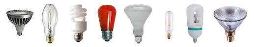 light bulbs bradenton synergy lighting