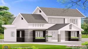 home design plans in 1800 sqft interior design for 1800 sq ft house youtube