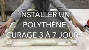 comptoir ciment cuisine fabrication d un comptoir de béton