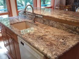 diy granite bathroom vanity countertops granite bathroom