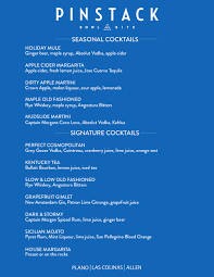 blue martini menu beer bars las colinas bottled beers and margaritas