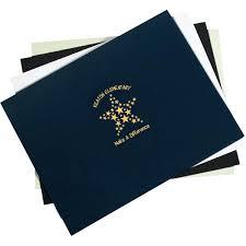 diploma holder custom diploma holder s