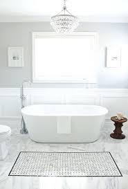 vintage bathroom paint colors ideas 2481small pinterest color 2015