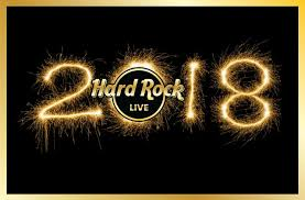 new years party in orlando orlando event rock til the drop 2018 new year s party